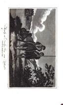 Side 452