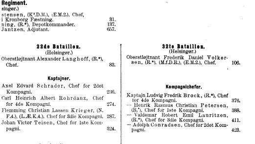 [ocr errors][merged small][merged small][merged small][merged small][ocr errors][merged small][merged small][merged small][merged small][merged small][merged small]