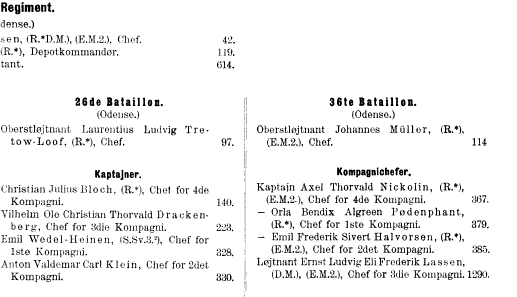 [ocr errors][merged small][merged small][ocr errors][ocr errors][merged small][merged small][merged small][merged small][merged small][merged small][ocr errors][merged small][merged small]