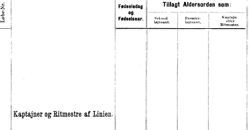 [merged small][ocr errors][merged small][merged small][ocr errors][ocr errors][ocr errors][merged small][merged small][merged small][merged small]