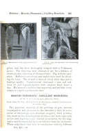 Side 545