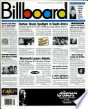 5. apr 1997