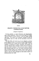 Side 825