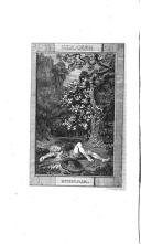 Side 340