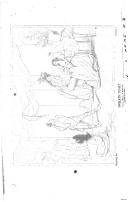 Side 70