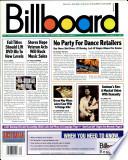 5. okt 2002