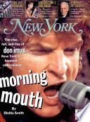 24. jun 1991