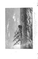 Side 186
