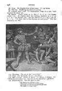 Side 258