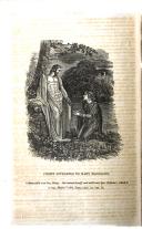 Side 110