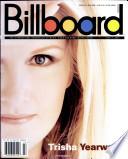 2. jun 2001