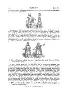Side 52