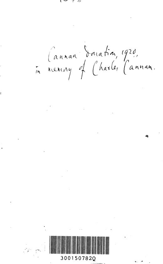 [ocr errors][merged small][ocr errors][merged small][merged small][merged small][ocr errors][graphic][merged small]