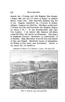 Side 612