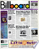 28. feb 1998