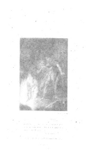Side 116