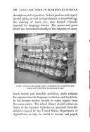 Side 226