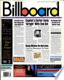 10. okt 1998