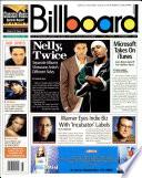 11. sep 2004