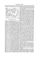 Side 10