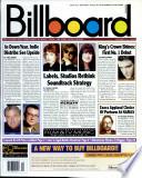 12. okt 2002