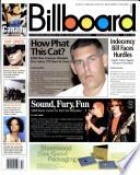 3. apr 2004