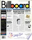 3. okt 1998