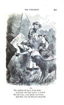 Side 211