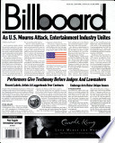 22. sep 2001