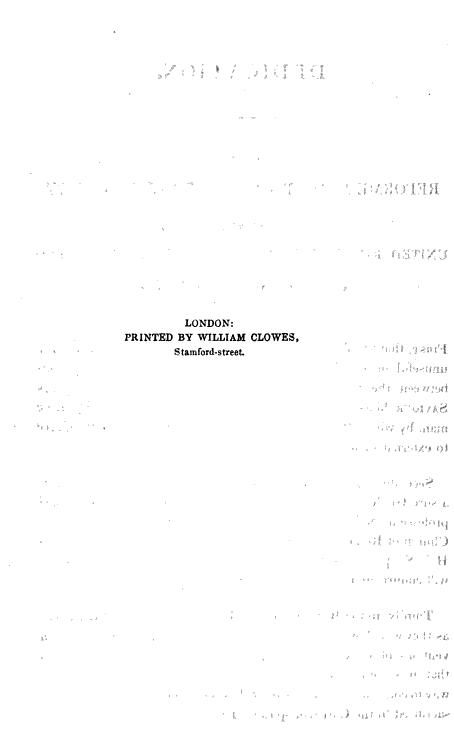 [ocr errors][ocr errors][ocr errors][ocr errors][merged small][ocr errors][merged small][ocr errors][merged small][ocr errors][ocr errors][ocr errors][ocr errors][merged small][ocr errors][ocr errors][ocr errors][merged small][ocr errors]