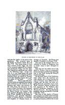 Side 267