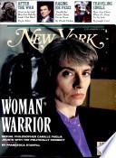 4. mar 1991