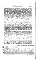 Side 4