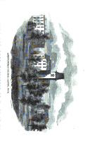 Side 611