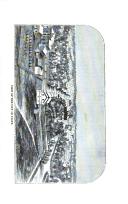 Side 719