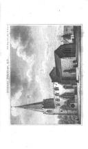 Side 416