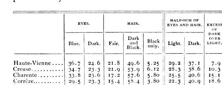 [ocr errors][merged small][merged small][merged small][ocr errors][merged small][merged small][merged small][merged small][merged small][ocr errors][ocr errors][merged small][ocr errors][ocr errors][ocr errors][merged small][merged small][merged small][ocr errors][merged small]