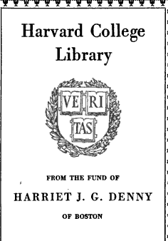 [merged small][merged small][graphic][merged small][merged small][merged small]