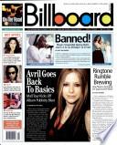 22. maj 2004