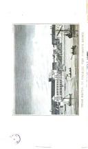 Side 102