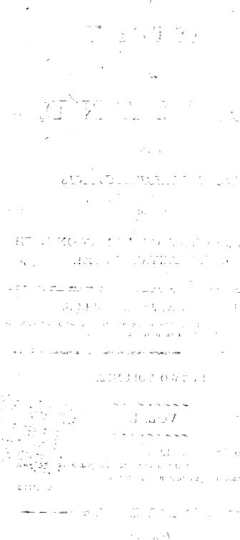 [ocr errors][ocr errors][merged small][ocr errors][ocr errors][merged small][ocr errors]