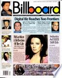 8. nov 2003