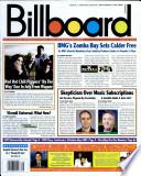 22. jun 2002