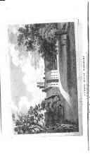 Side 730