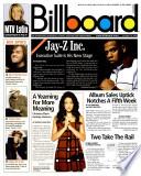 25. okt 2003