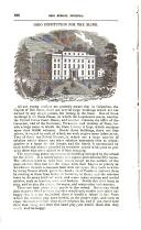 Side 188