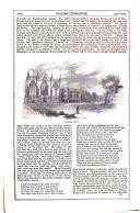 Side 387