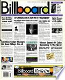 3. maj 1997