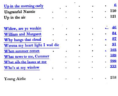 [merged small][merged small][merged small][ocr errors][merged small][merged small][merged small][merged small][merged small][ocr errors][merged small][merged small][merged small][merged small][merged small]