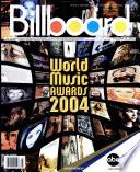 18. sep 2004